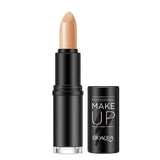 Women Cosmetic Face Concealer