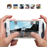 Game Gamepad For Mobile Phone Game Controller