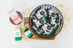 Booster SOS - Moringa & Apple Gift Pack