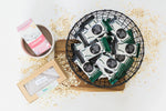 Moringa & Apple Gift Pack - Out & About Breastfeeding Mamma