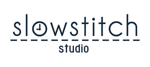 Slowstitch Studio