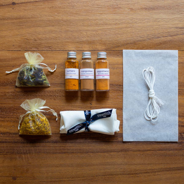 slowstitch-studio-natural-bundle-dye-kit