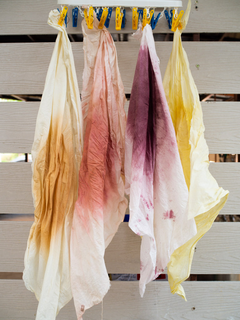 natural-dye-filtering-cloths