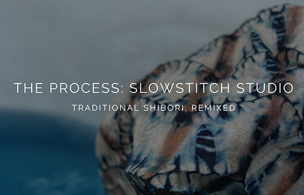 kindcraft-slowstitch-studio-shibori-process