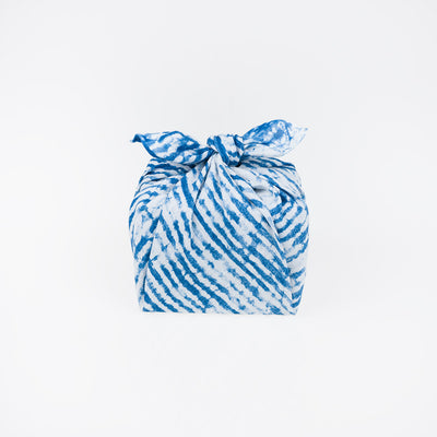 Furoshiki Wrapping Cloth - Lines