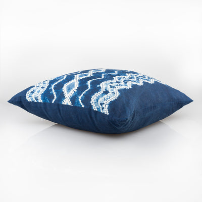 Lucent Pillow