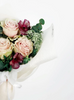 How to Use Flowers to Help You Say You're Sorry