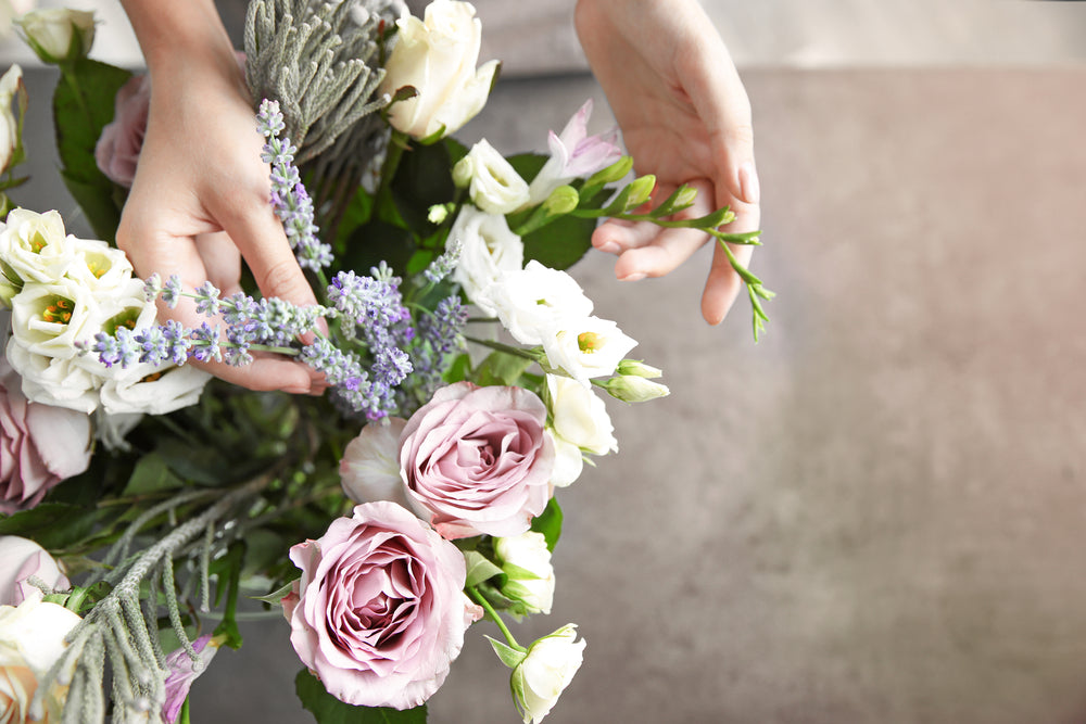 Your Guide to Finding a Recommended Online Florist in Singapore