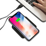 Mcdodo Wireless  Charger 10W - Beauty Plaza