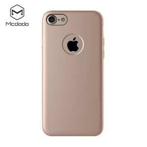 Mcdodo iPhone 7 Magnetic Case