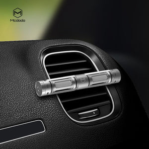Mcdodo Univeral Air Vent Car Aroma - Beauty Plaza