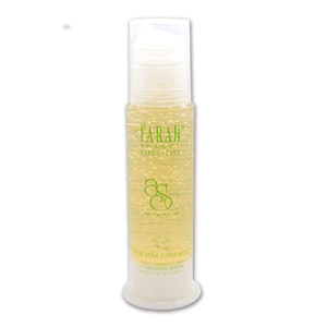 Farah ASC ALOE VERA SUPER MOIST F-119 (150ml)