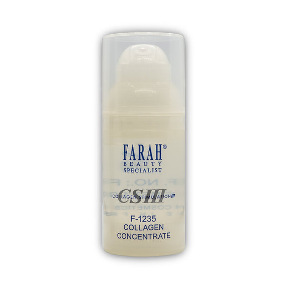 FARAH COLLAGEN CONCENTRATE  F-1235 (30ml)