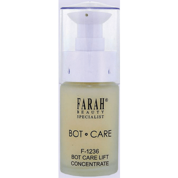 Bot Care Lift Concentrate F-1236 - Beauty Plaza