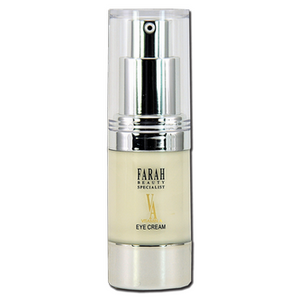 FARAH Vitamin A Eye Cream F-1810 (15ml)