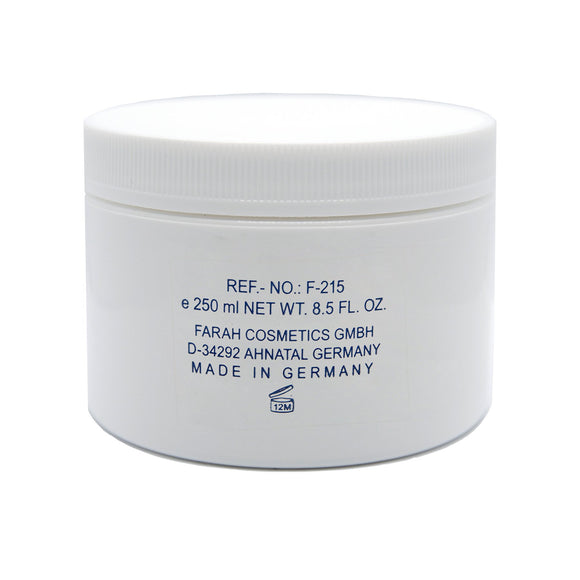 Enzyme Peeling F-215 (250ml)
