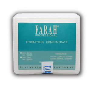 FARAH Hydrating Concentrate F-234 (20pcs x 4ml)