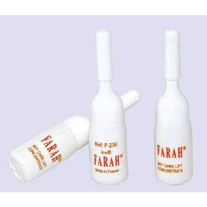 FARAH Bot Care lift Concentrate F-236 (20 Pcs X 4ml )
