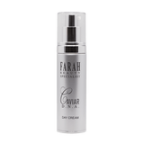FARAH  Caviar DNA DAY CREAM F-2510 (50ml)