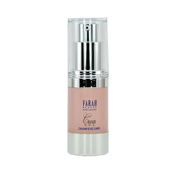 FARAH DNA Eye Care F-2512 (15ml)