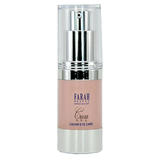 FARAH DNA Eye Care F-2512 (15ml)-Eye Serum-BeautyPlaza2015