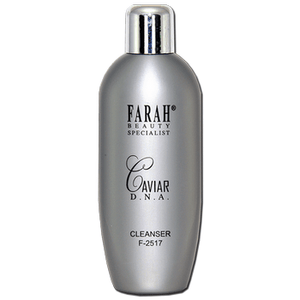 FARAH Caviar DNA Cleaner