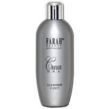 FARAH Caviar DNA Cleaner F-2517 (200ml)-Cleansing Milk-BeautyPlaza2015