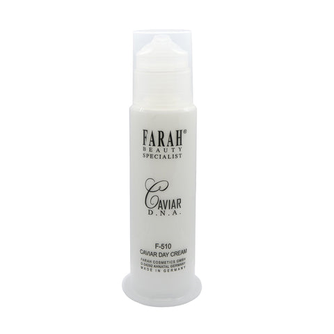 FARAH  Caviar DNA DAY CREAM F-510 (150ml)