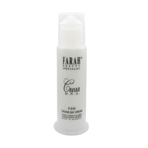 FARAH  Caviar DNA DAY CREAM