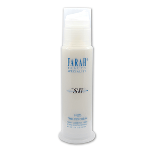Farah CSIII Collagen Day and Night Cream F-528 (150ml)