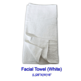 Facial Towel