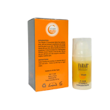 vitamin c concentrate serum
