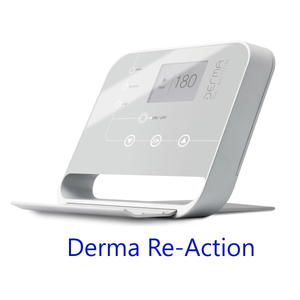 Derma Re-Action: Excellence Intensive Therapy - Beauty Plaza