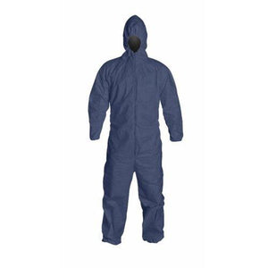 DuPont ProShield Disposable Coveralls P1127SDB
