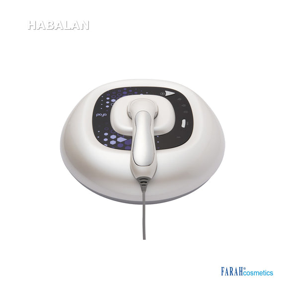 HABALAN Poya New SM Face Care RF System Home Anti-Wrinkle Device