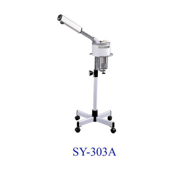 Facial Steamer SY-303A