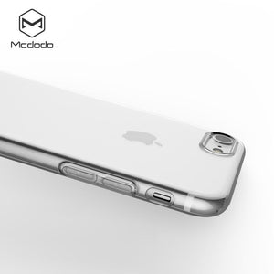 Mcdodo iPhone 7 Plus /8 Plus TPU Case