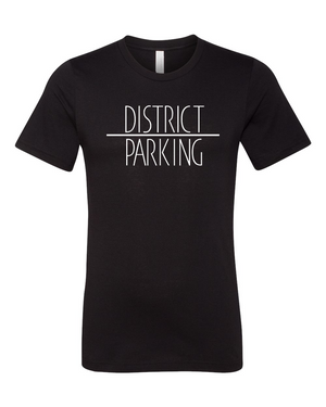 District Parking