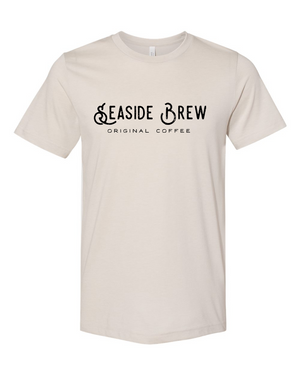 Seaside Brew Coffee