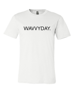 Wavvyday