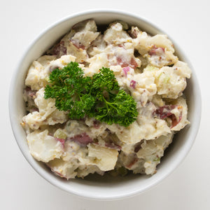 Mom's Potato Salad - 1 lb.