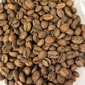 Coffee (Hot) - 96 oz.