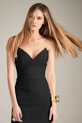 Katie Pencil Dress...