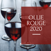 Ollie Rouge 2020
