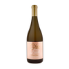 Bottle of Chic Fille Pinot Blanc 2017