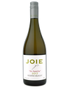 Bottle of JoieFarm En Famille Reserve Muscat 2017