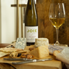 Joie En Primeur - Signature White Wine Collection (12 bottles)