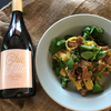 Chic Fille Hollenbach Pinot Noir Ambient 2018