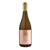 Chic Fille Pinot Gris 2018