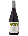 Bottle of JoieFarm Pinot Noir 2016